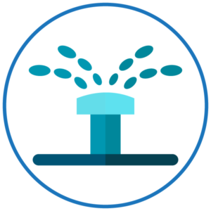 Rainmaker Irrigation, Inc.