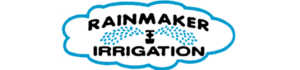 Rainmaker Irrigation